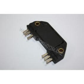 AUTOMEGA Unidad de control, sistema de encendido 3062370754 24 horas al día comprar online