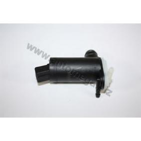 buy AUTOMEGA Water Pump, headlight cleaning 30700030178 at any time