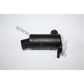 koop AUTOMEGA Reinigingsvloeistofpomp, koplampreiniging 30700030178 op elk moment