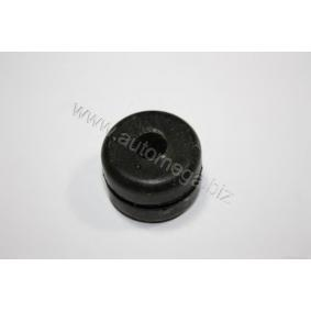 buy and replace Mounting, stabilizer coupling rod AUTOMEGA 104070473857A