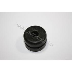 csapágyazás, stabilizátor összekapcsoló rúd AUTOMEGA 104070473857A - vásároljon és cserélje ki!