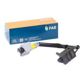 FAE Schalter, Kupplungsbetätigung (GRA) 24907 rund um die Uhr online kaufen