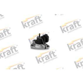 KRAFT Sospensione, Motore 1495245 acquista online 24/7