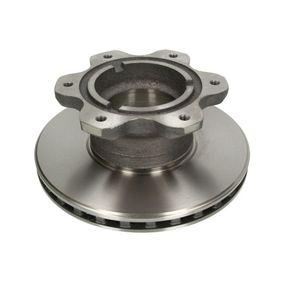 Bremsscheiben 02-ME016 SBP Sichere Zahlung - Nur Neuteile
