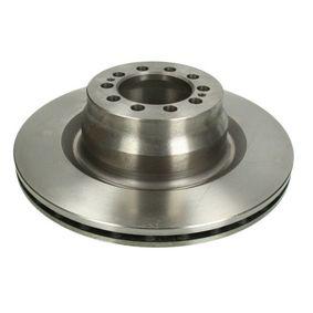 Bremsscheiben 02-RV015 SBP Sichere Zahlung - Nur Neuteile