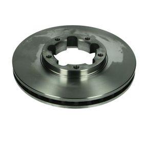 Bremsscheiben 02-RV028 SBP Sichere Zahlung - Nur Neuteile