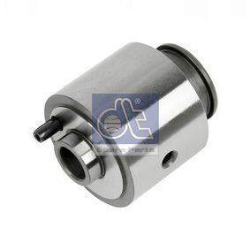 DT Albero motore, Pompa olio 3.14049 acquista online 24/7