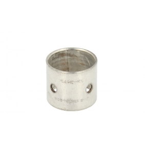 buy GLYCO Small End Bushes, connecting rod 55-3975 SEMI at any time