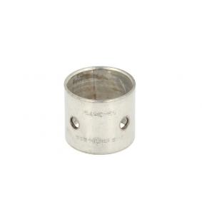GLYCO cuzinet, arbore 55-3975 SEMI cumpărați online 24/24