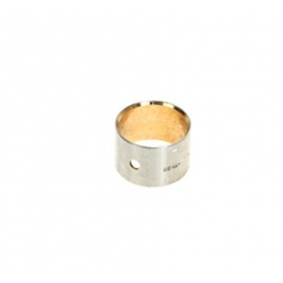 buy GLYCO Small End Bushes, connecting rod 55-4562 SEMI at any time