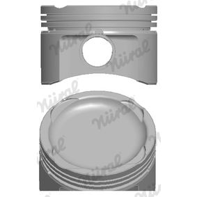 buy NÜRAL Piston 87-138400-30 at any time