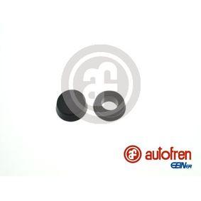 AUTOFREN SEINSA Zestaw naprawczy, pompa sprzęgła D1041 kupować online całodobowo