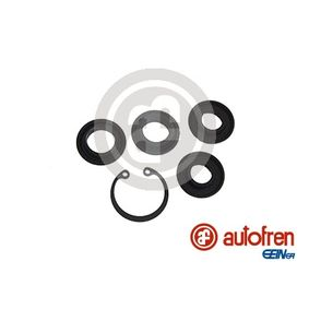 köp AUTOFREN SEINSA Reparationssats, huvudbromscylinder D1353 när du vill