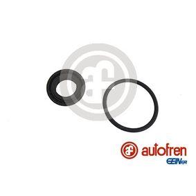 AUTOFREN SEINSA Zestaw naprawczy, pompa sprzęgła D1714 kupować online całodobowo