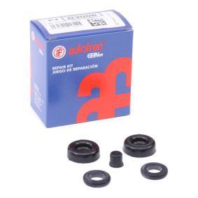 AUTOFREN SEINSA Kit riparazione, Cilindretto freno D3006 acquista online 24/7