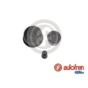 buy AUTOFREN SEINSA Repair Kit, clutch slave cylinder D3021 at any time