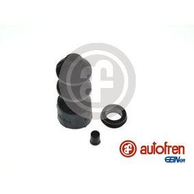 köp AUTOFREN SEINSA Reparationssats, kopplingsslavcylinder D3249 när du vill