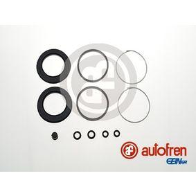 buy and replace Repair Kit, brake caliper AUTOFREN SEINSA D4008