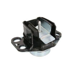 Compre e substitua Braço oscilante, suspensão da roda FORTUNE LINE FZ5707