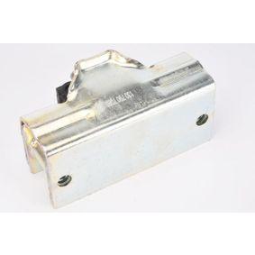 Asta/Puntone, Stabilizzatore FZ7510 con un ottimo rapporto FORTUNE LINE qualità/prezzo