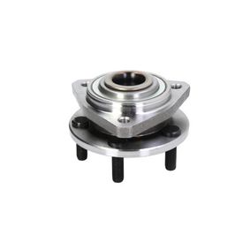 Wheel Bearing Kit H1Y035BTA for DODGE cheap prices - Shop Now!