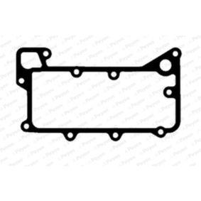 Joint d'étanchéité, filtre à huile KK5681 PAYEN Paiement sécurisé — seulement des pièces neuves