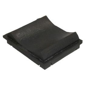 Anschlagpuffer, Federung S-TR STR-120302 kaufen