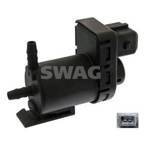 SWAG Convertitore pressione, Controllo gas scarico 70 94 5460 acquista online 24/7