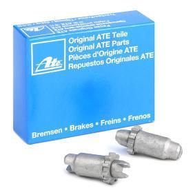 ATE Reparatursatz, Automatische Nachstellung 03.0137-9701.2 Günstig mit Garantie kaufen