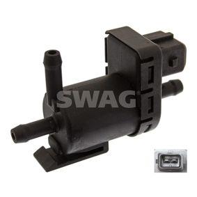 SWAG Convertitore pressione 70 94 5461 acquista online 24/7