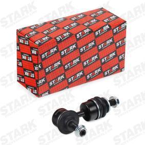 Tyc/vzpera, stabilisator SKST-0230055 pro FORD nízké ceny - Nakupujte nyní!