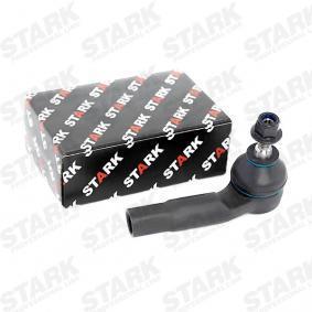 Testa barra d'accoppiamento SKTE-0280213 con un ottimo rapporto STARK qualità/prezzo