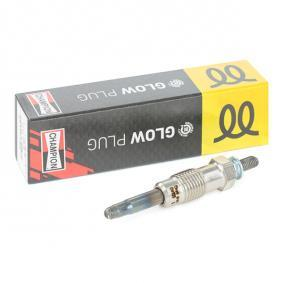 buy and replace Glow Plug CHAMPION CH189/102