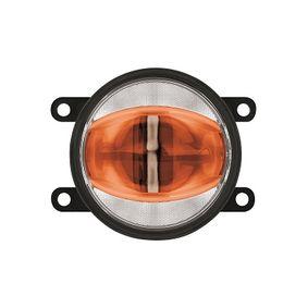 Bloque-optique, projecteur antibrouillard LEDFOG103-OG OSRAM Paiement sécurisé — seulement des pièces neuves