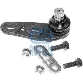 buy RUVILLE Central Magnet, camshaft adjustment 205704 at any time