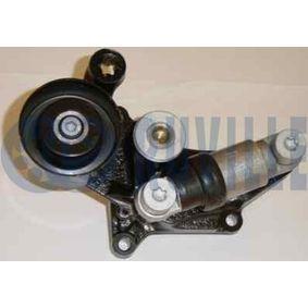 RUVILLE Központi mágnes, vezérműtengely állítás 205704 - vásároljon bármikor