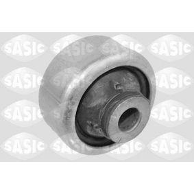 Braço oscilante, suspensão da roda 2254018 com uma excecional SASIC relação preço-desempenho