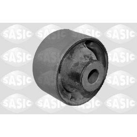 Braccio oscillante, Sospensione ruota SASIC 2256072 comprare e sostituisci