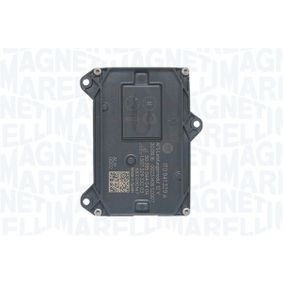 buy MAGNETI MARELLI Control Unit, bend headlight 711307329332 at any time