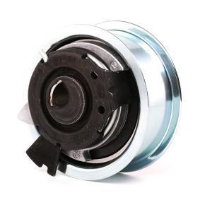 GATES PowerGrip® Vattenpump + kuggremssats KP25649XS-1 köp lågt pris