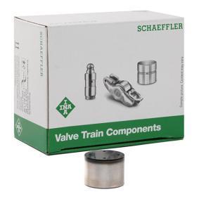 Espigão, bomba de alta pressão 711 0308 10 com uma excecional INA relação preço-desempenho