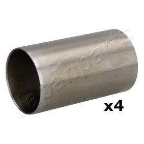 köp JAPANPARTS Cylinderfodersats CC-IS000 när du vill
