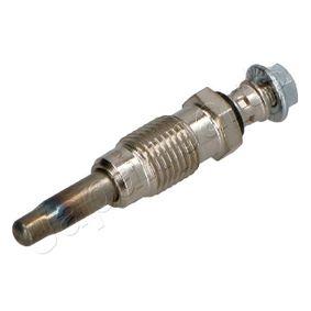 żeraviaca sviečka CE-025 pre PEUGEOT nízke ceny - Nakupujte teraz!