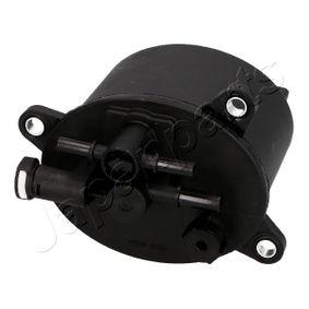 palivovy filtr FC-L11S pro MITSUBISHI nízké ceny - Nakupujte nyní!