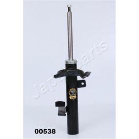 Stötdämpare MM-00538 för VOLVO V50 till rabatterat pris — köp nu!