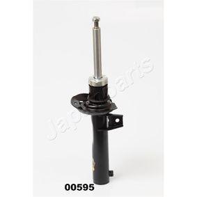 Amortecedor MM-00595 para AUDI preços baixos - Compre agora!