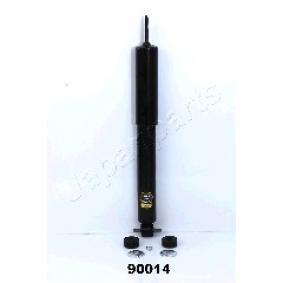 Ammortizzatore JAPANPARTS MM-90014 comprare e sostituisci