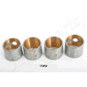 JAPANPARTS Bronzina cuscinetto, Biella PB1625J acquista online 24/7