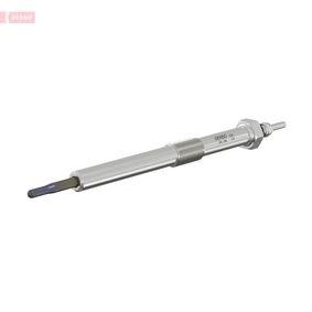 Limpiaparabrisas DM-545 DENSO Pago seguro — Solo piezas de recambio nuevas