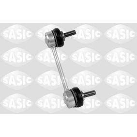 Travesaños/barras, estabilizador 2306168 para FIAT bajos precios - Comprar ahora!